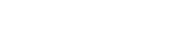 Strayed Media Logo Full